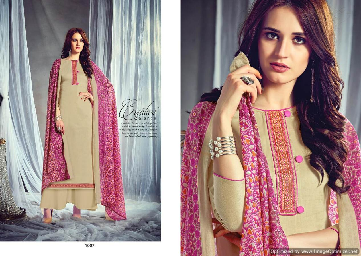 Meenaz Azayra collection 11