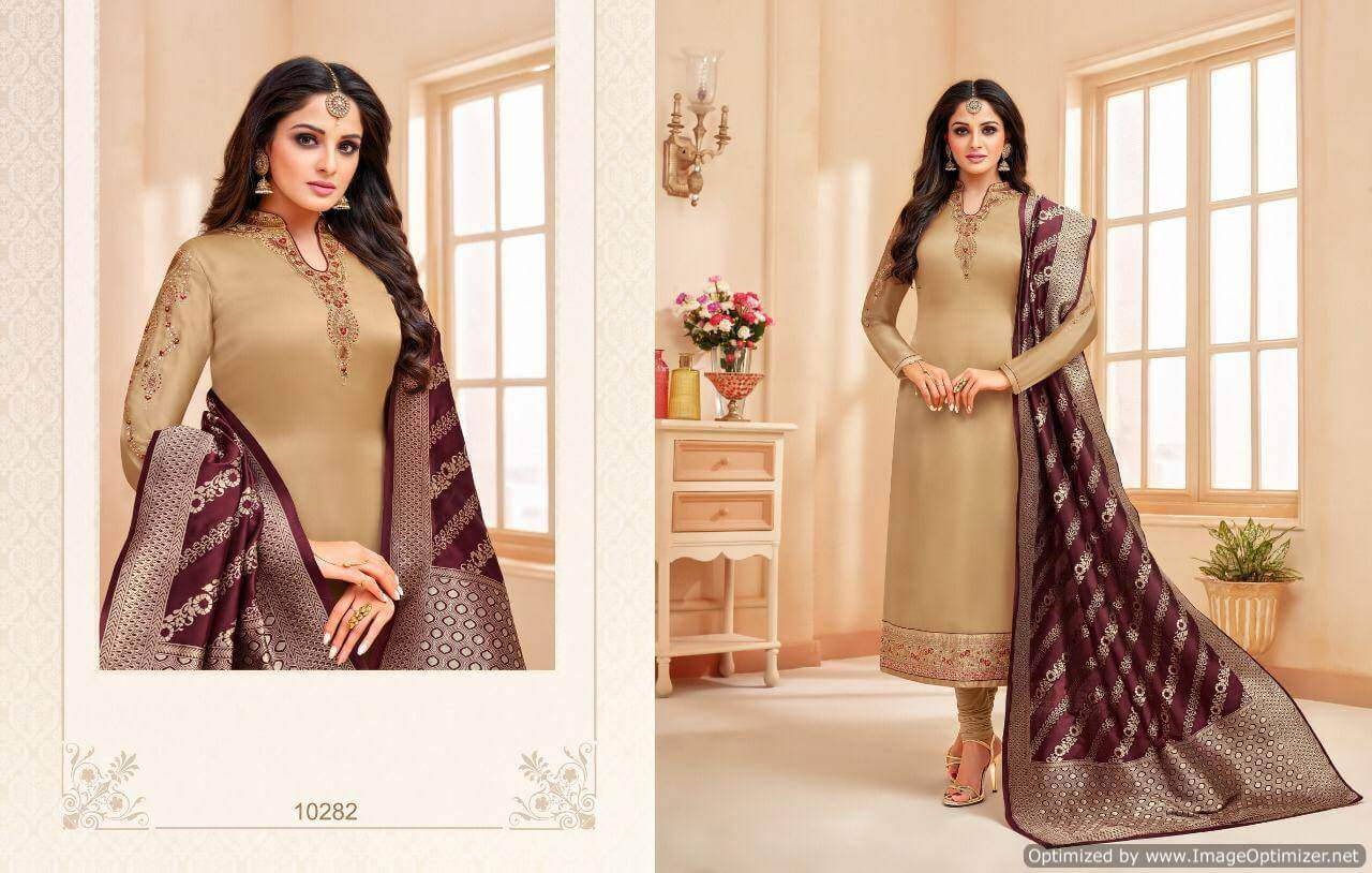 Meera Zisa 54 collection 1