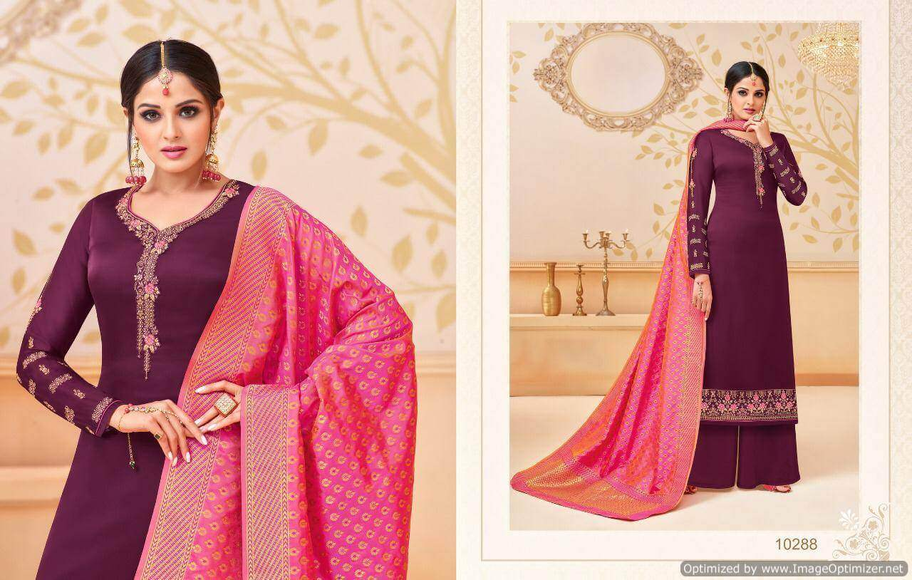 Meera Zisa 54 collection 2