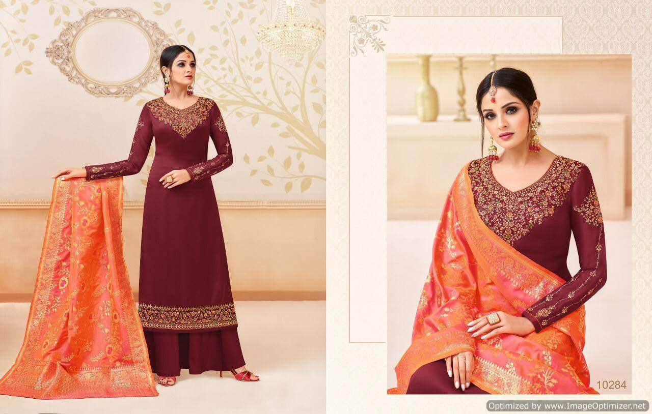 Meera Zisa 54 collection 6