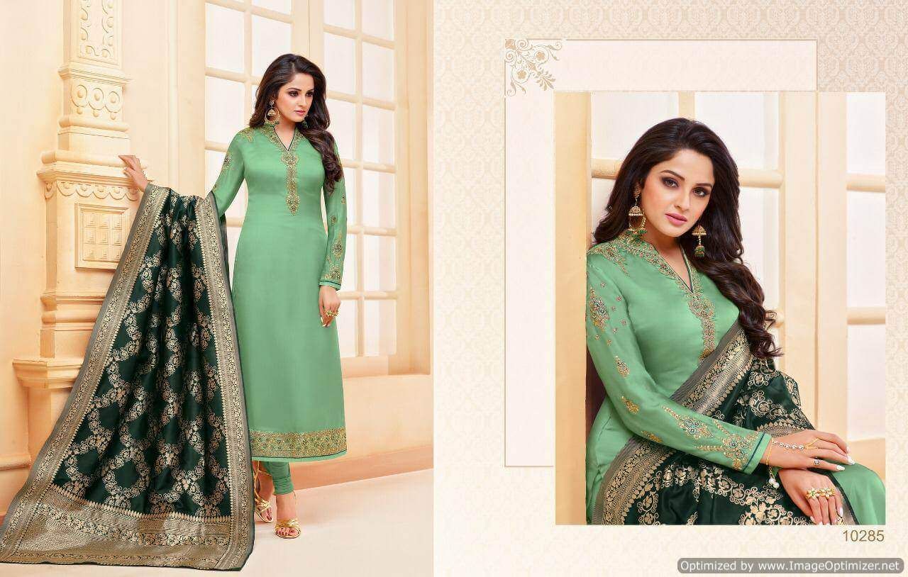 Meera Zisa 54 collection 7