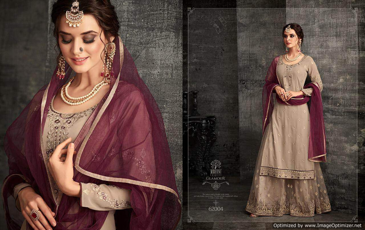 Mohini Glamour 62 collection 6
