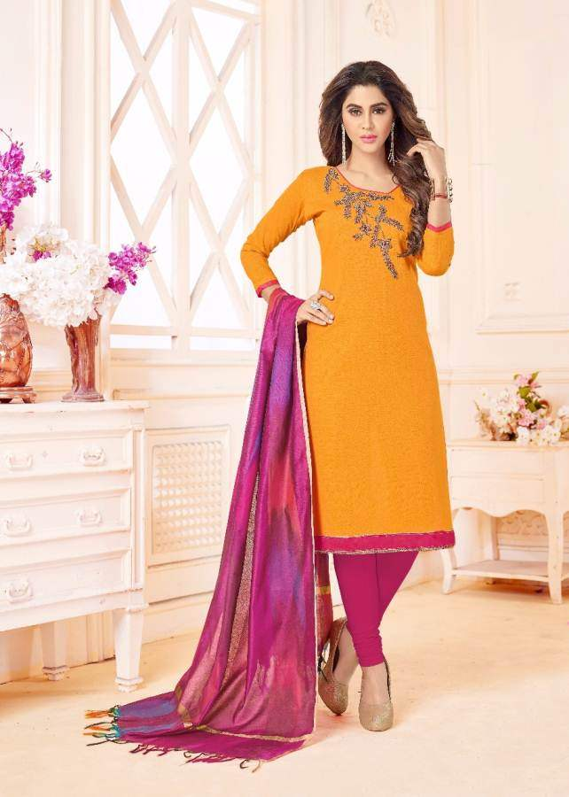 One Choice Chandni collection 6