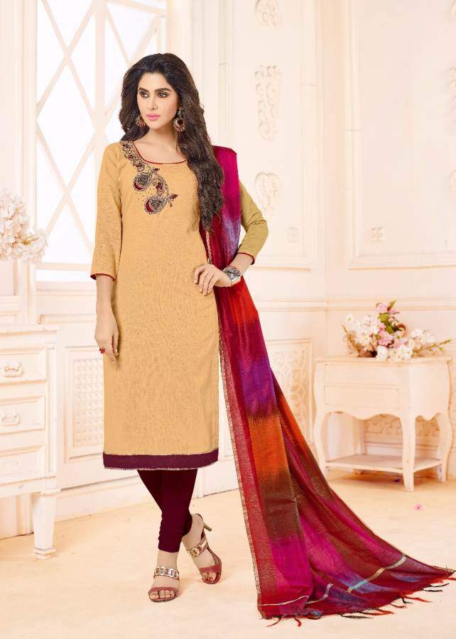 One Choice Chandni collection 4
