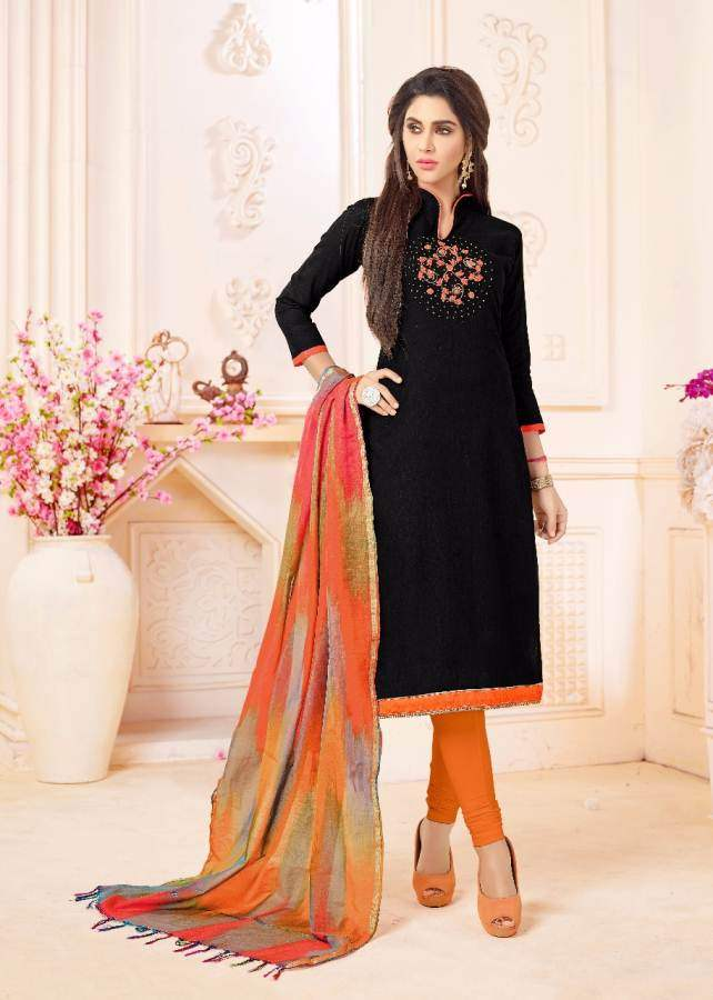 One Choice Chandni collection 2