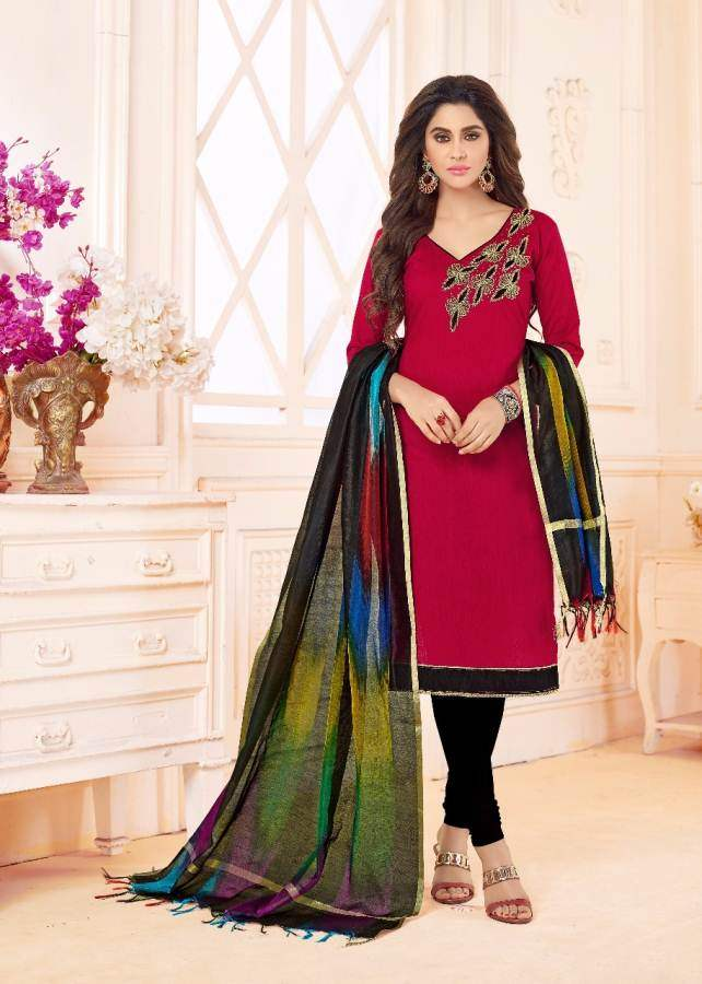 One Choice Chandni collection 1