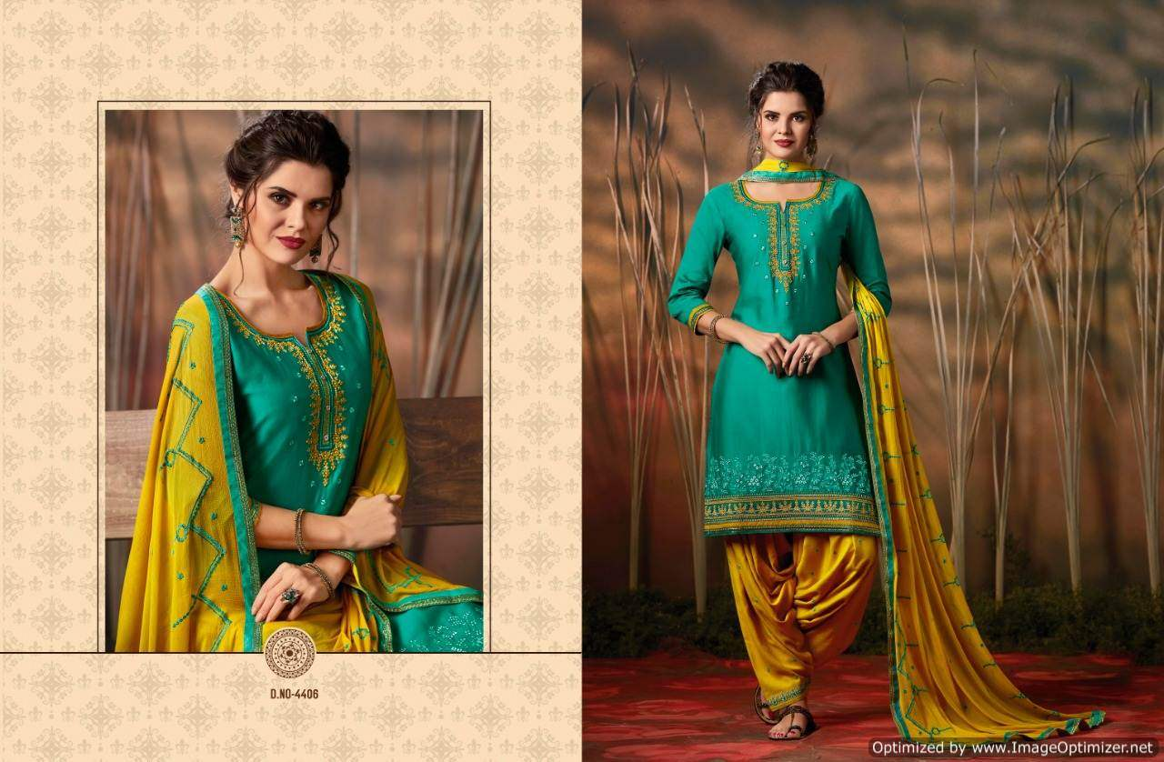 Patiala House 66 collection 2