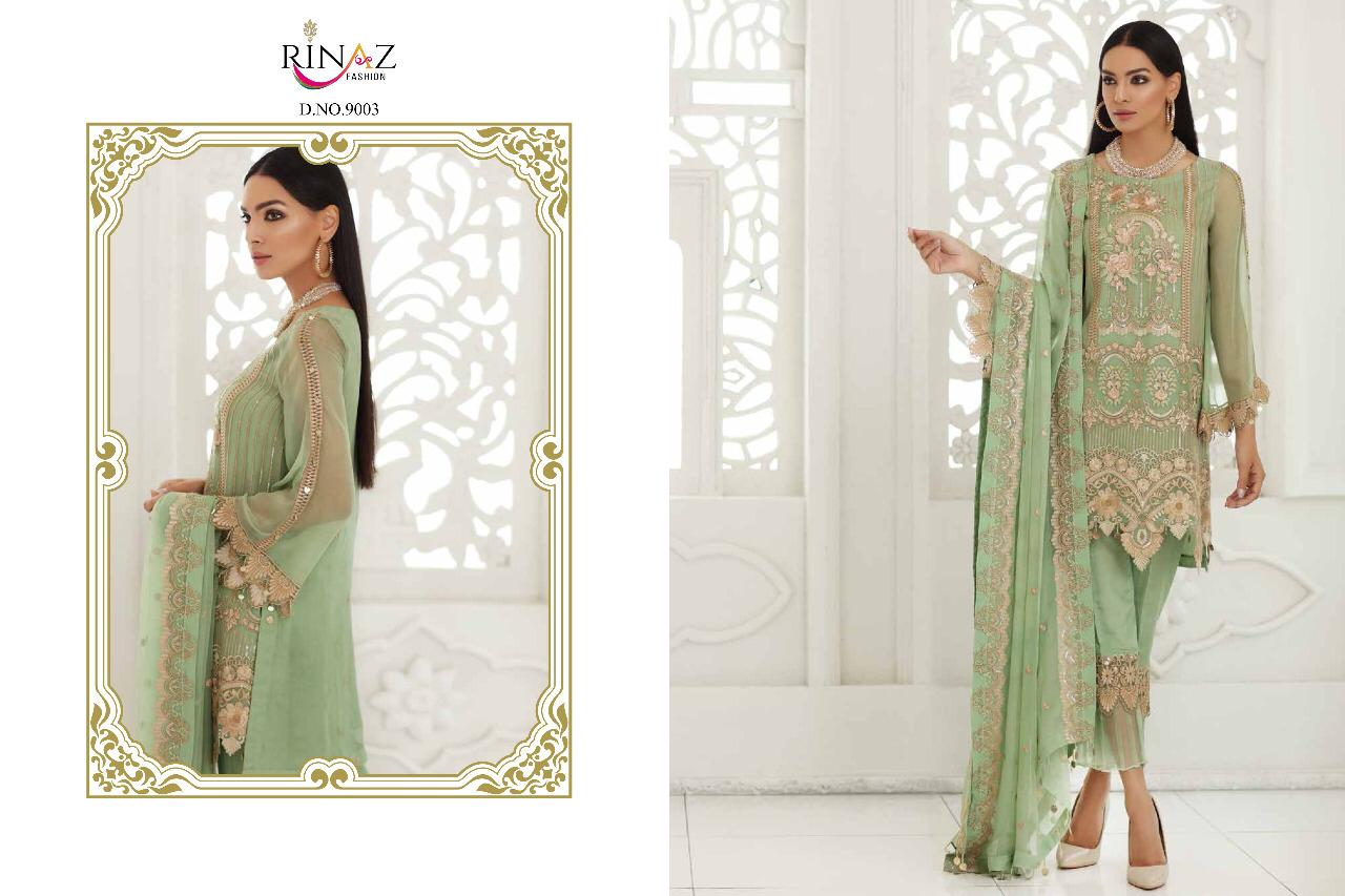 Rinaz Chimmer collection 5