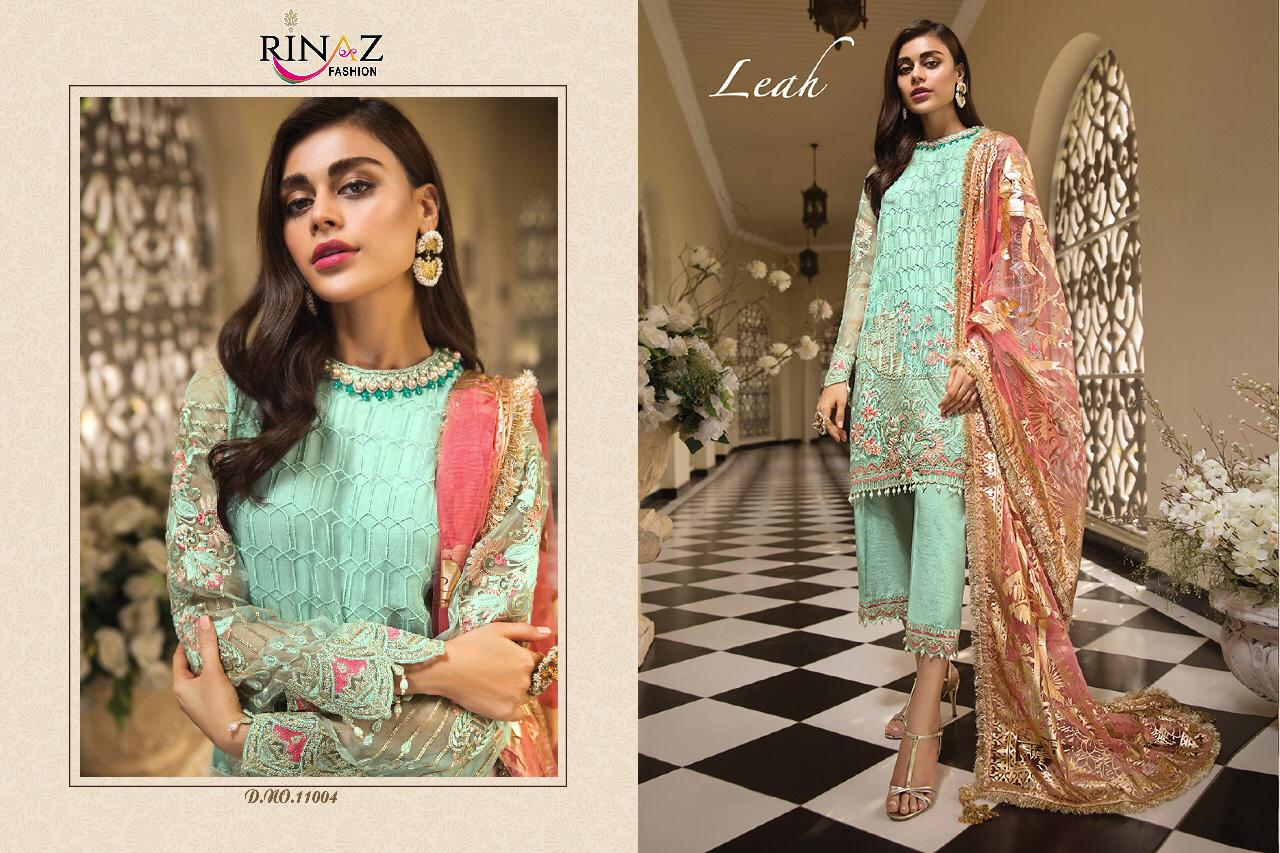 Rinaz Fashion Anaya Vol 2 collection 6