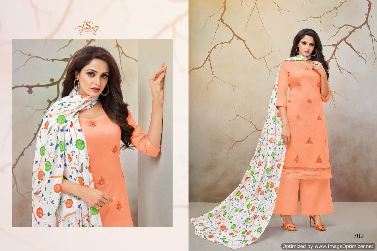 Samaira Aabida 5 collection 10