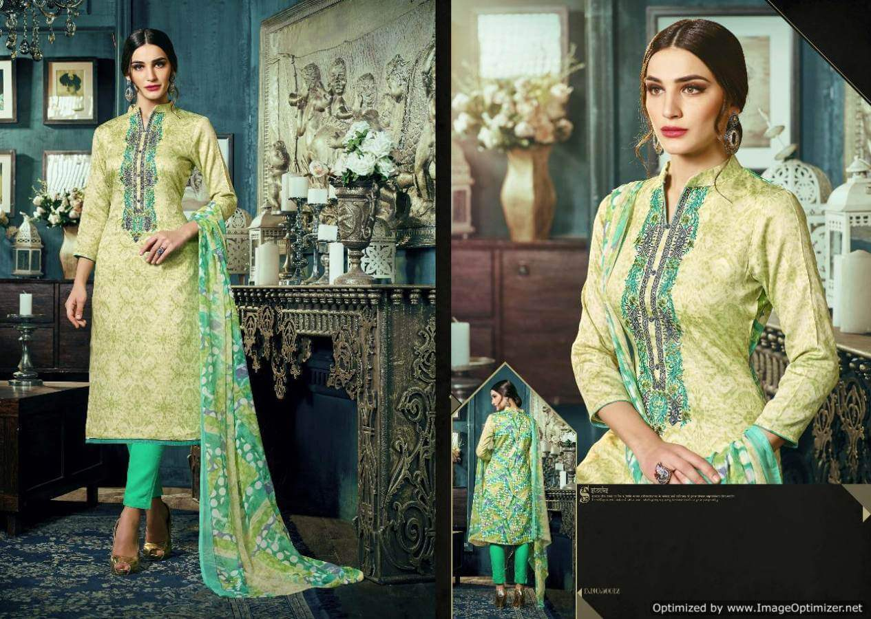 Sargam Maria collection 12