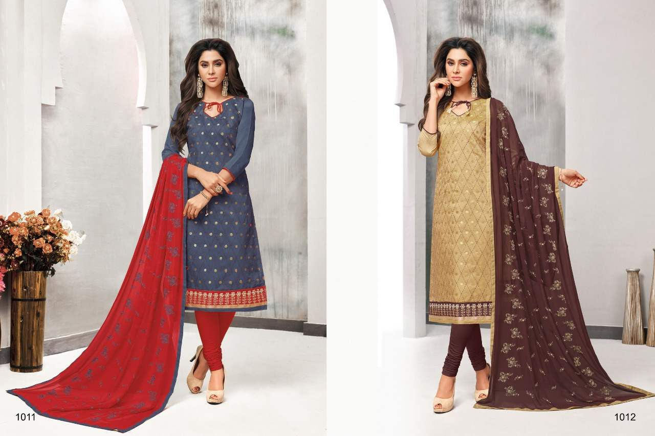 Shagun Life Style Mansoon collection 2
