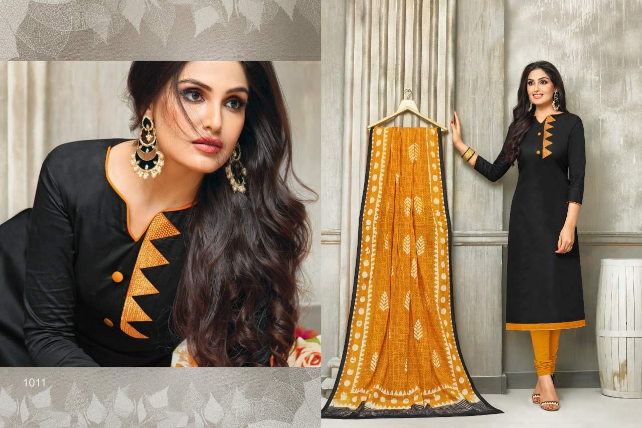 Shagun Life Style Rich Look collection 12