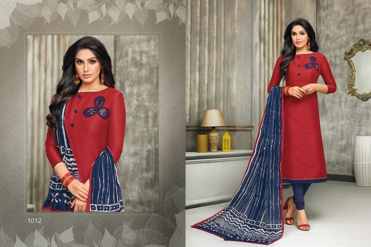 Shagun Life Style Rich Look collection 2