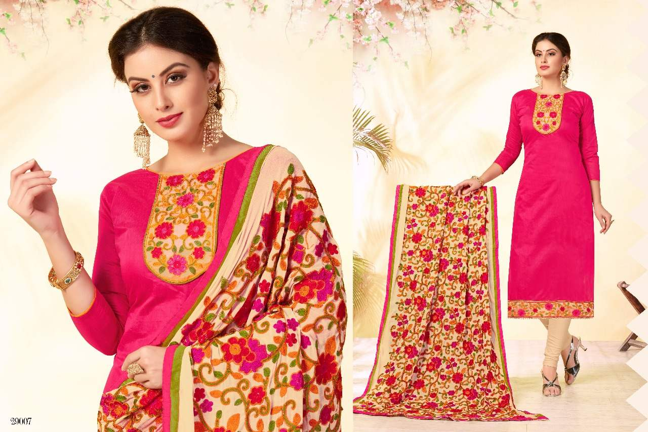Tanisha Vol 29 collection 7