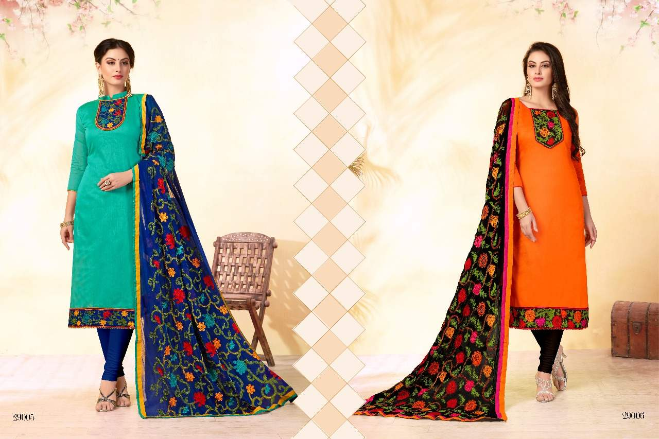 Tanisha Vol 29 collection 5