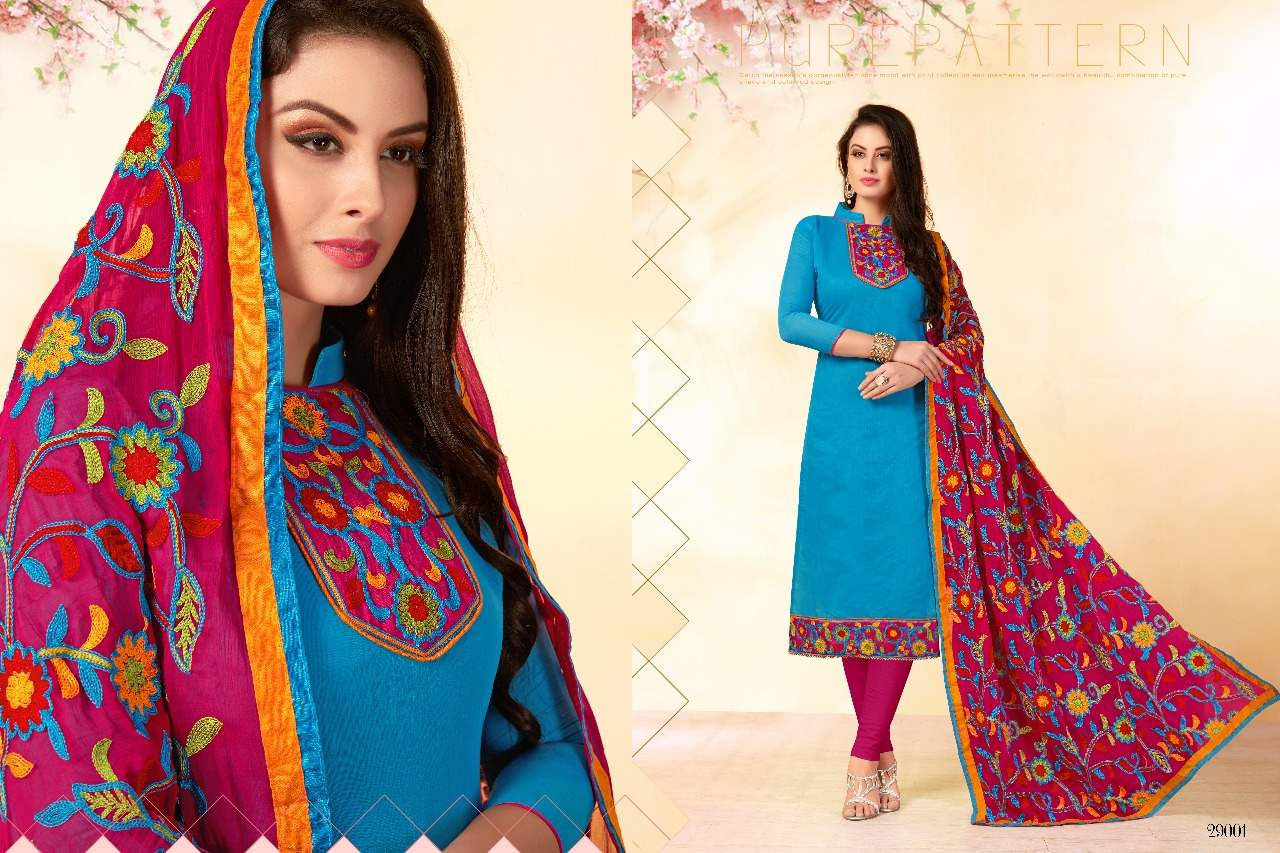 Tanisha Vol 29 collection 6