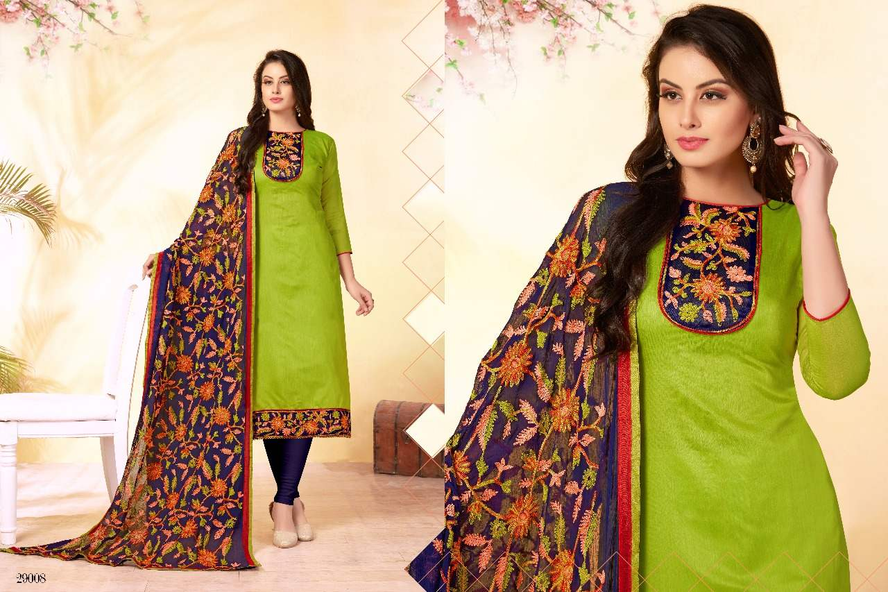 Tanisha Vol 29 collection 3