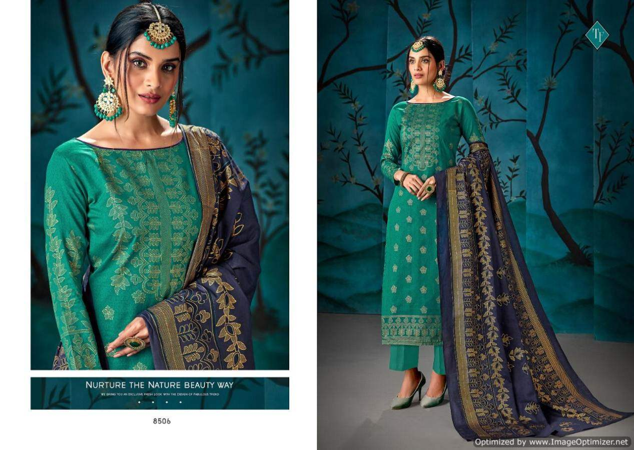 Tanishk Mirza collection 8