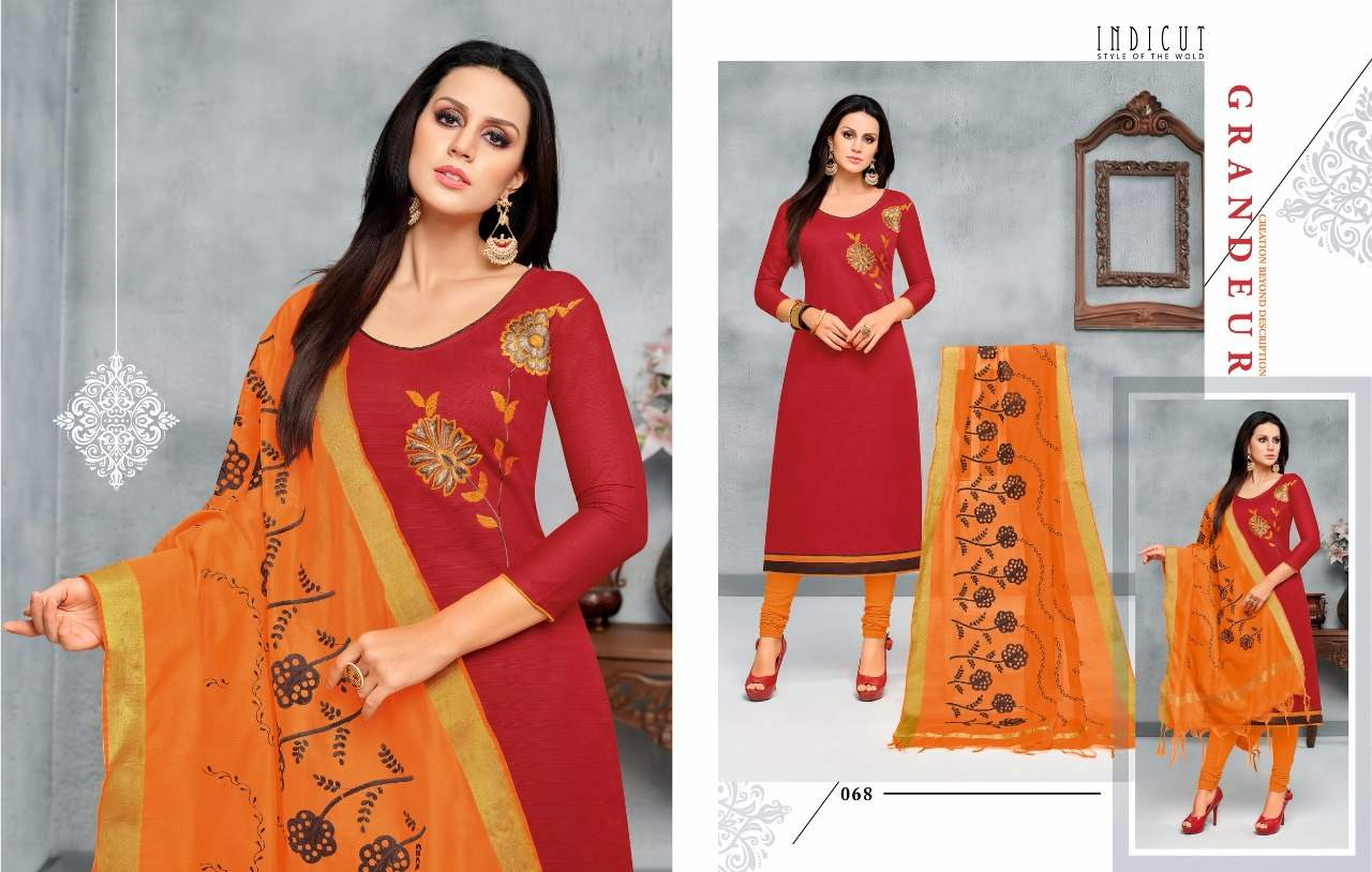 Virasat collection 4
