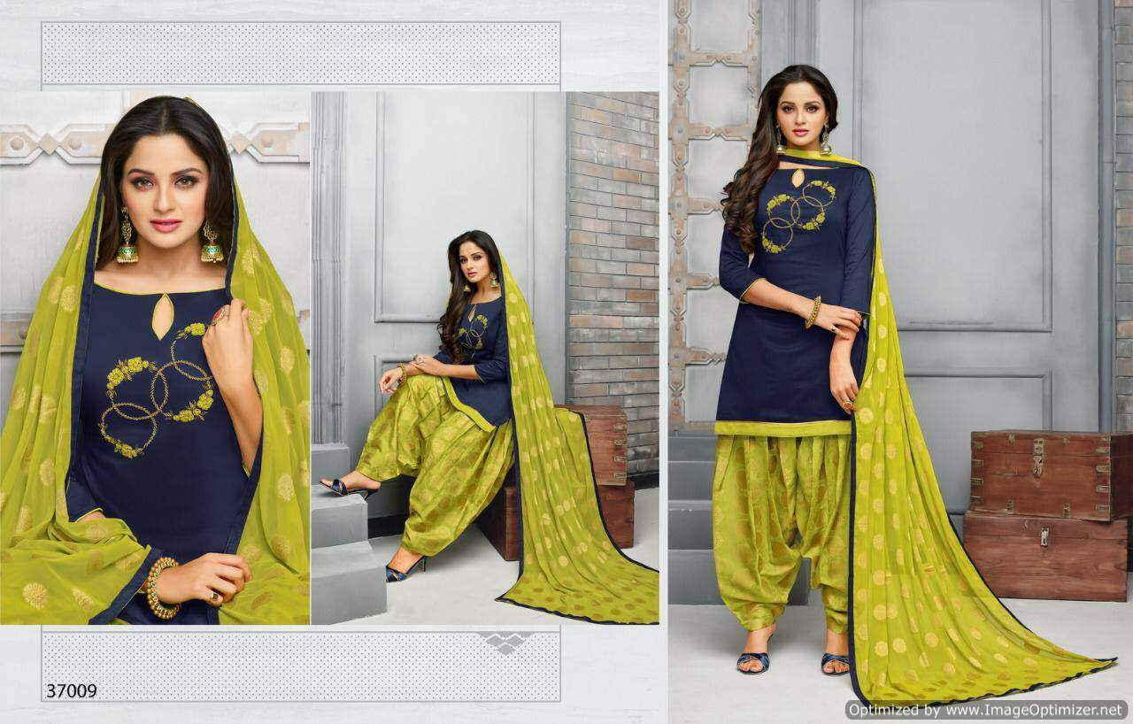 shagun Aflatune vol 4 collection 6