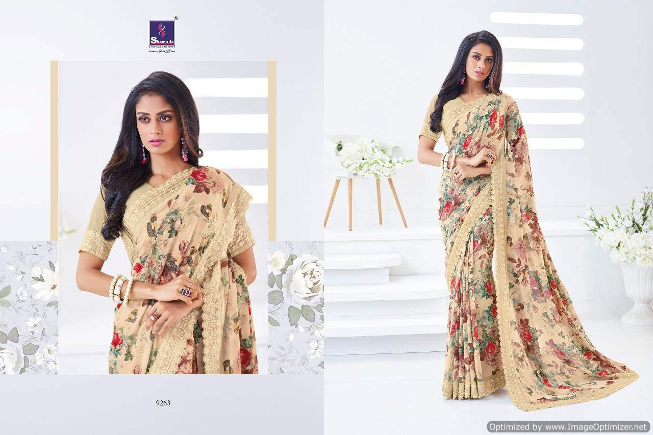 Kaamini Vol 4 collection 6