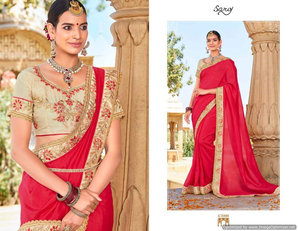 Saroj Star Light 3 collection 5
