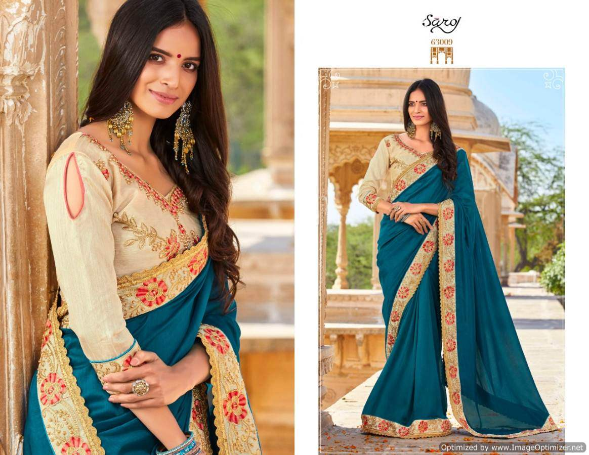 Saroj Star Light 3 collection 4