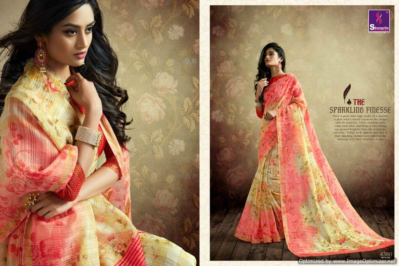 Shangrila Aaradhna Cotton 2 collection 9