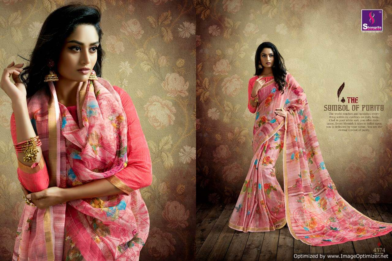 Shangrila Aaradhna Cotton 2 collection 5