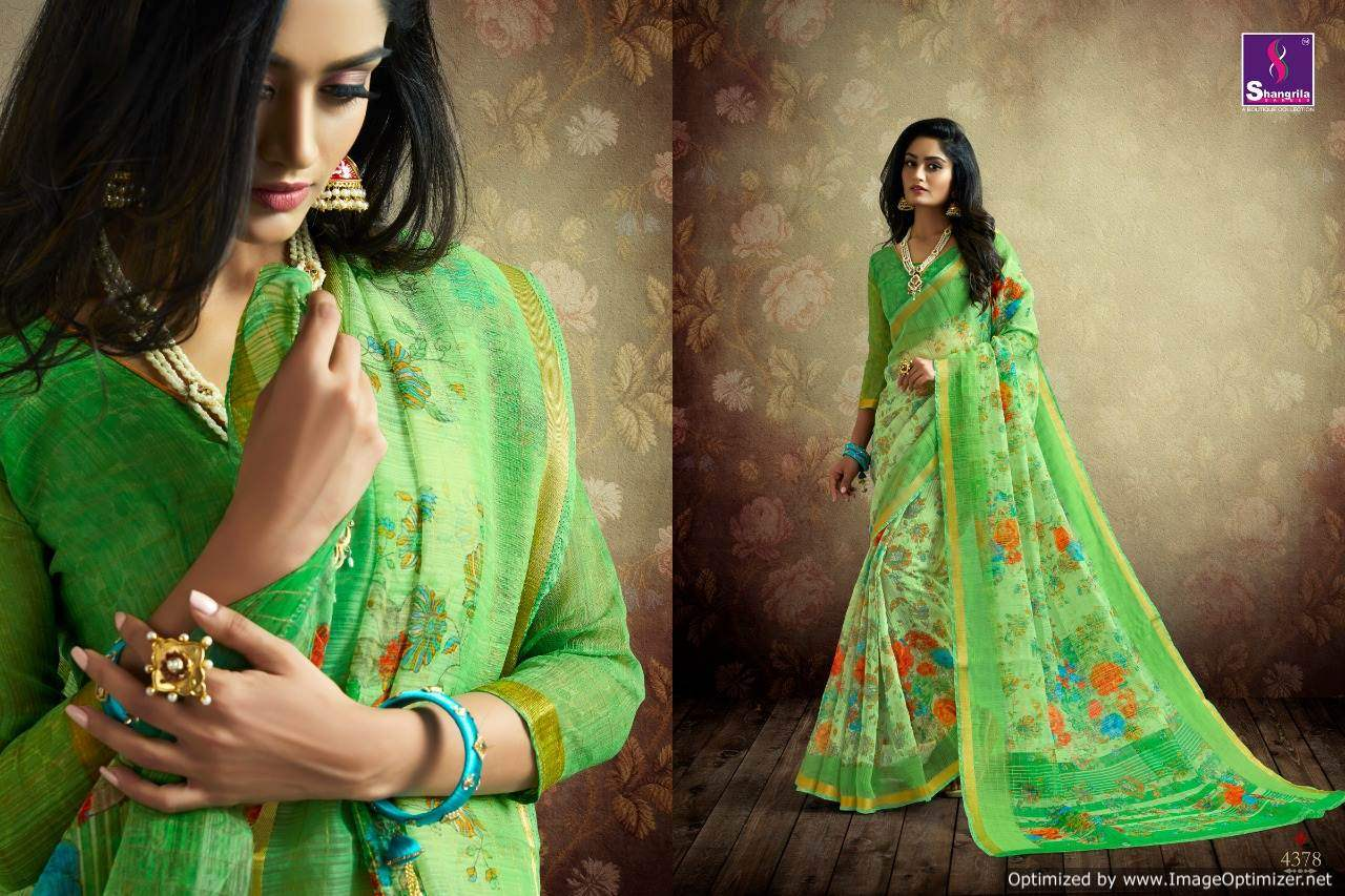 Shangrila Aaradhna Cotton 2 collection 4
