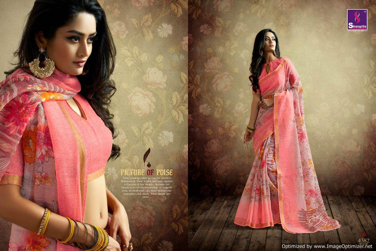 Shangrila Aaradhna Cotton 2 collection 2