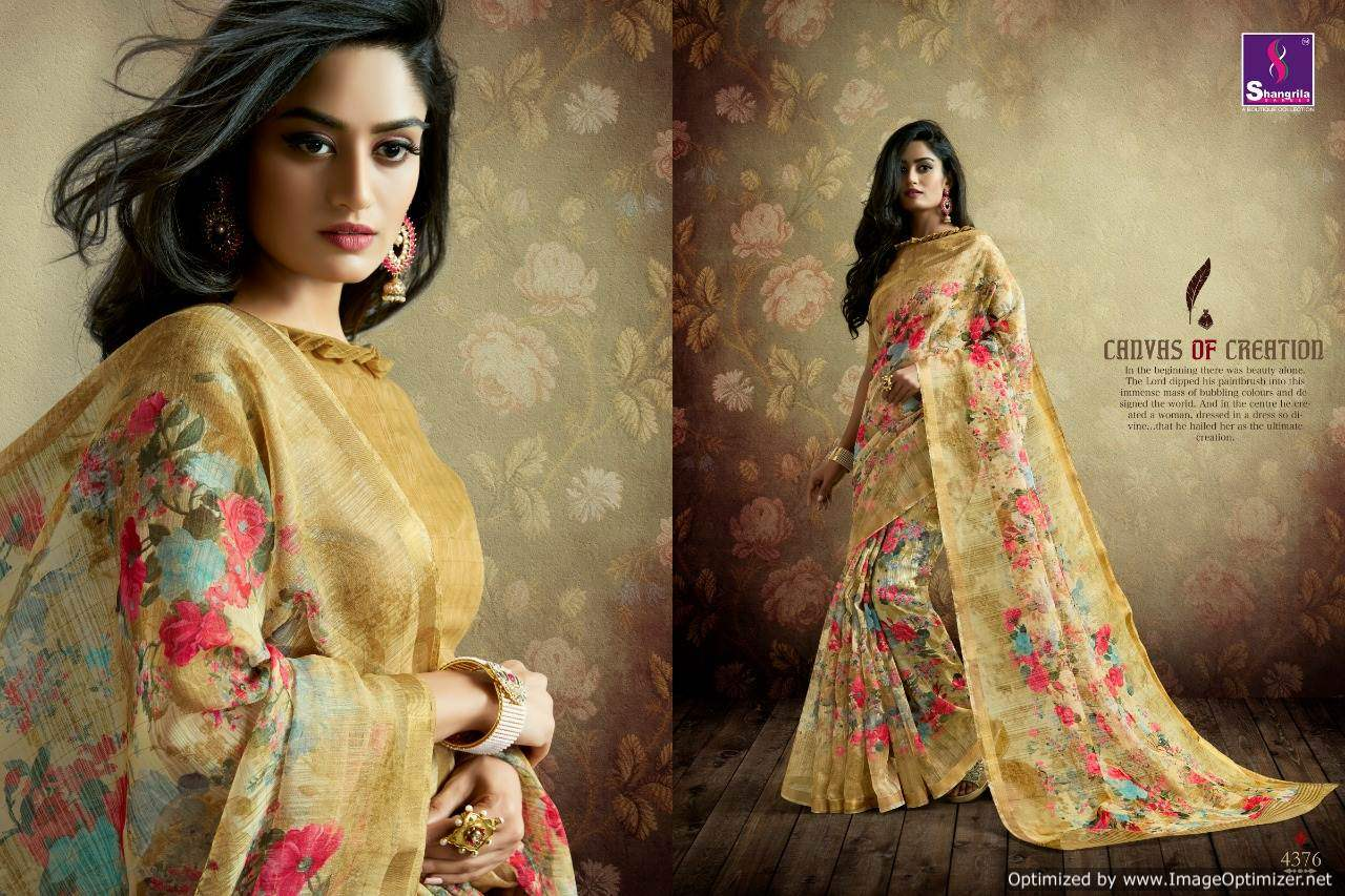 Shangrila Aaradhna Cotton 2 collection 11