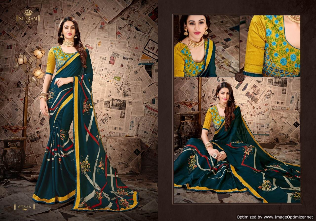 Sutram Zeeya 6 collection 1