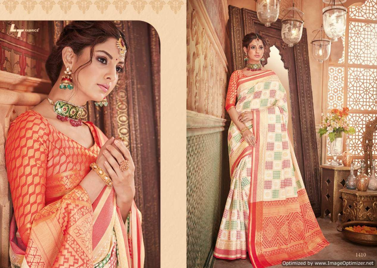 LT Aarshi collection 7
