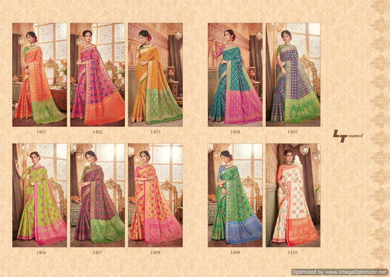 LT Aarshi collection 5