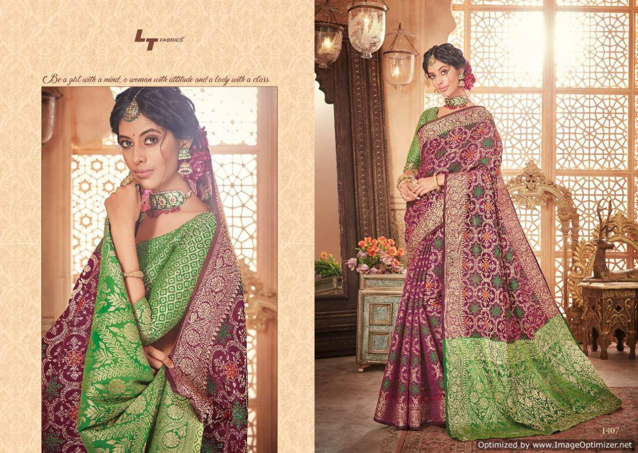 LT Aarshi collection 3