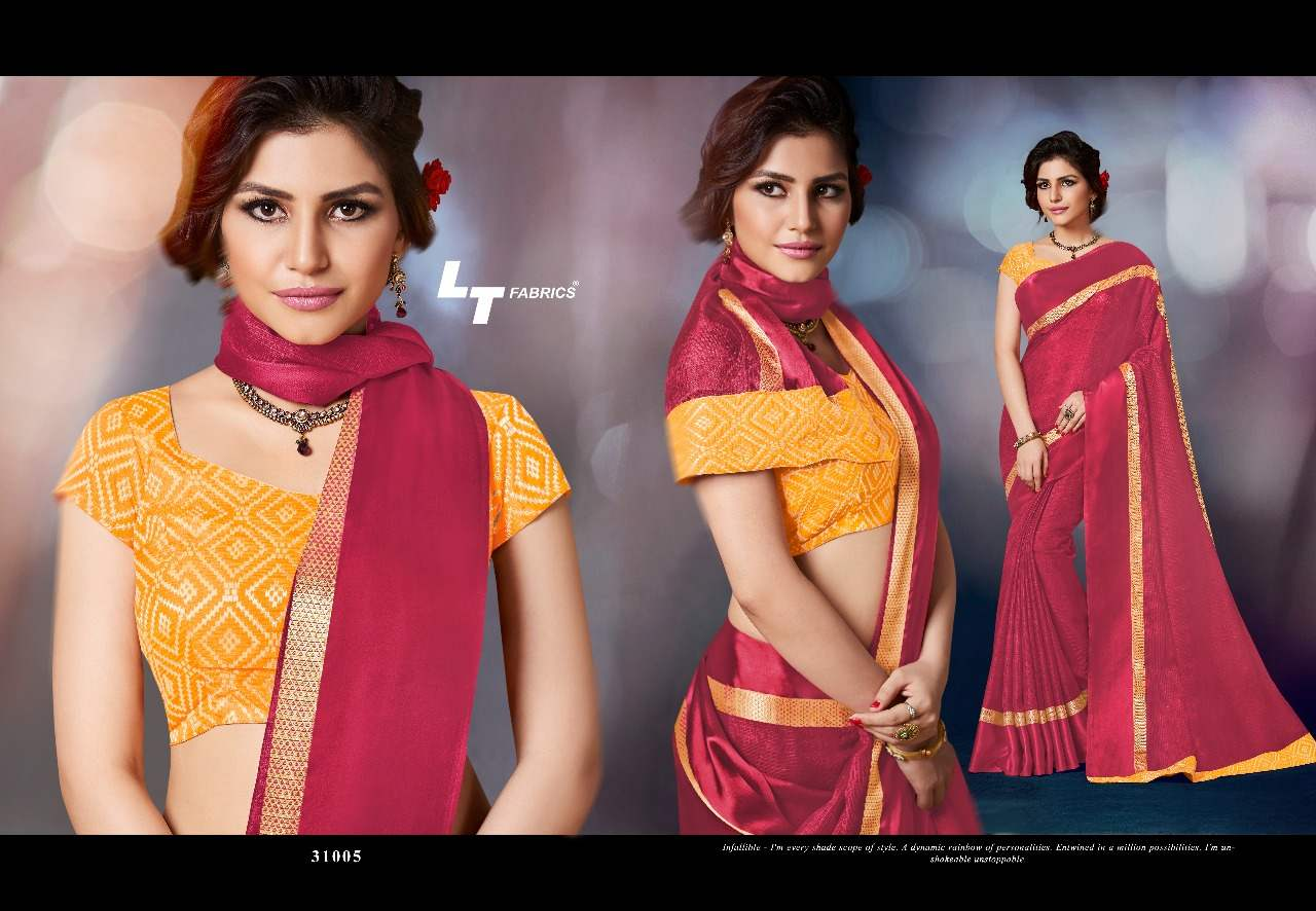 Lt Mudra collection 9