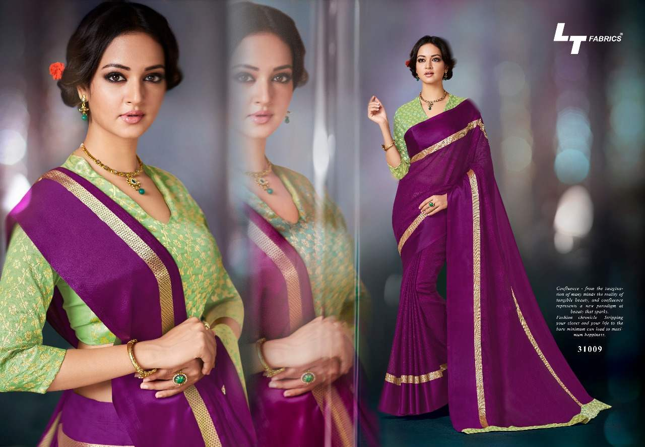 Lt Mudra collection 3