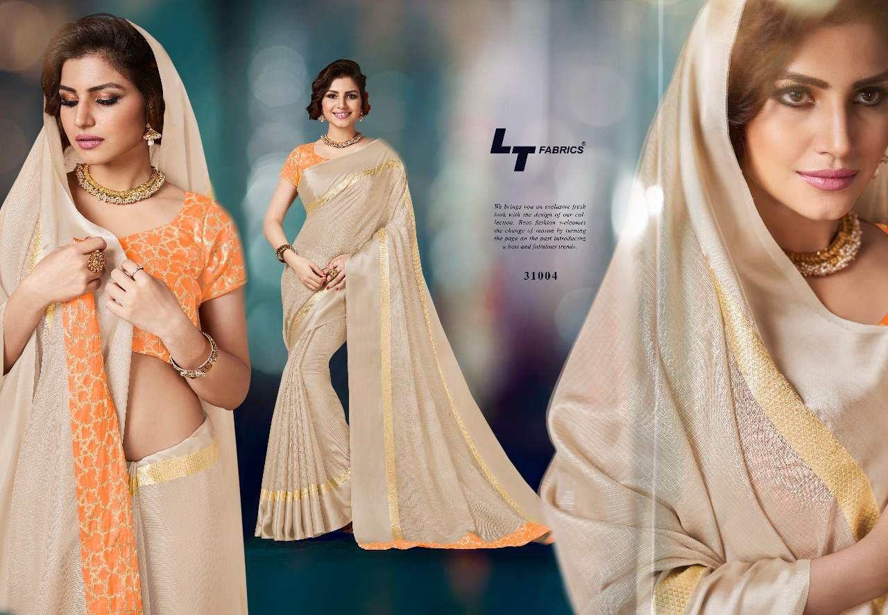 Lt Mudra collection 2
