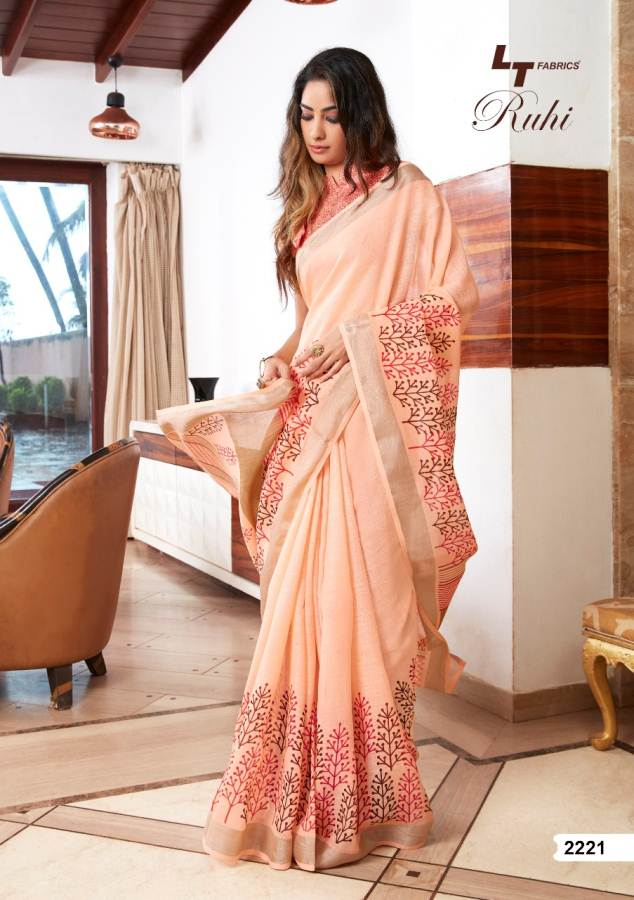 Lt Ruhi collection 8