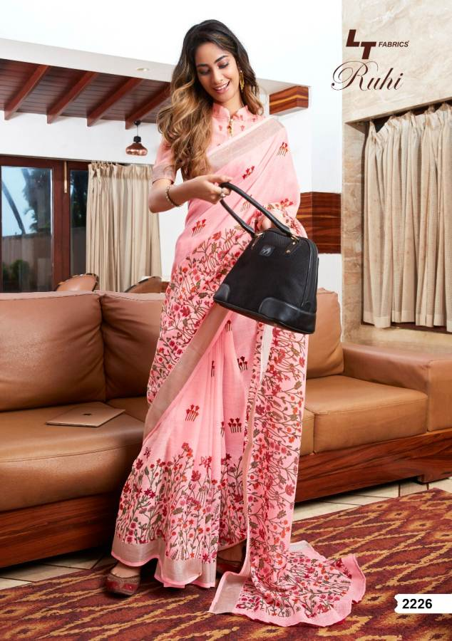 Lt Ruhi collection 7