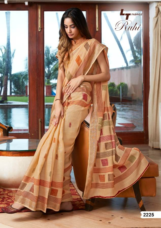 Lt Ruhi collection 6