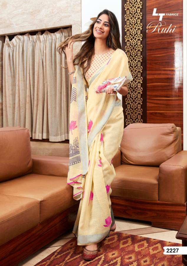 Lt Ruhi collection 5