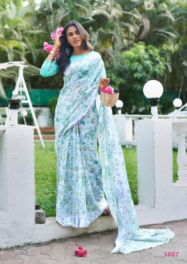 Rajyog Linen Silk collection 3