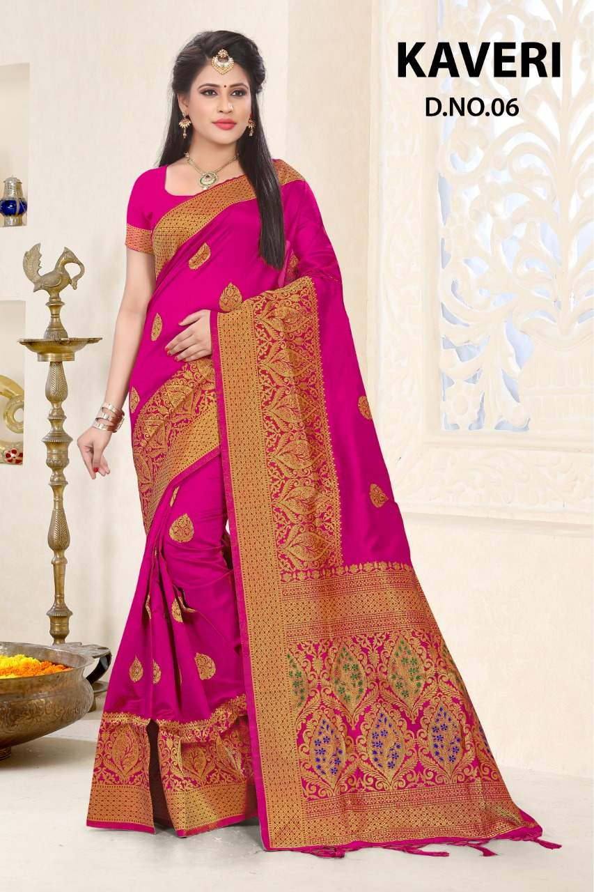 wholesale Sarees