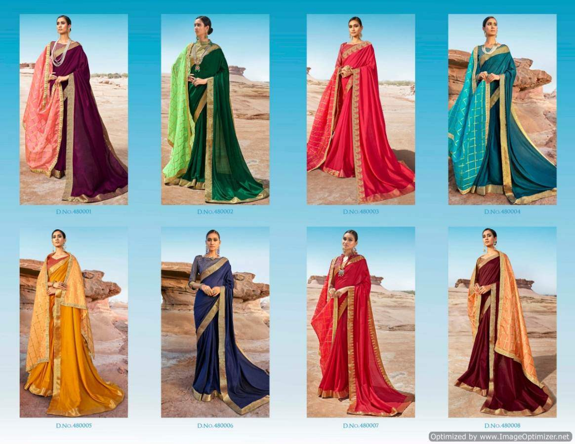 Saroj Noor Jahan collection 3
