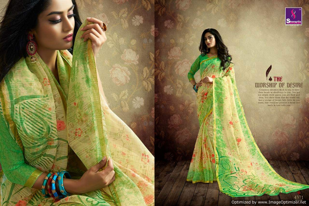 Shangrila Aaradhna Cotton 2 collection 10