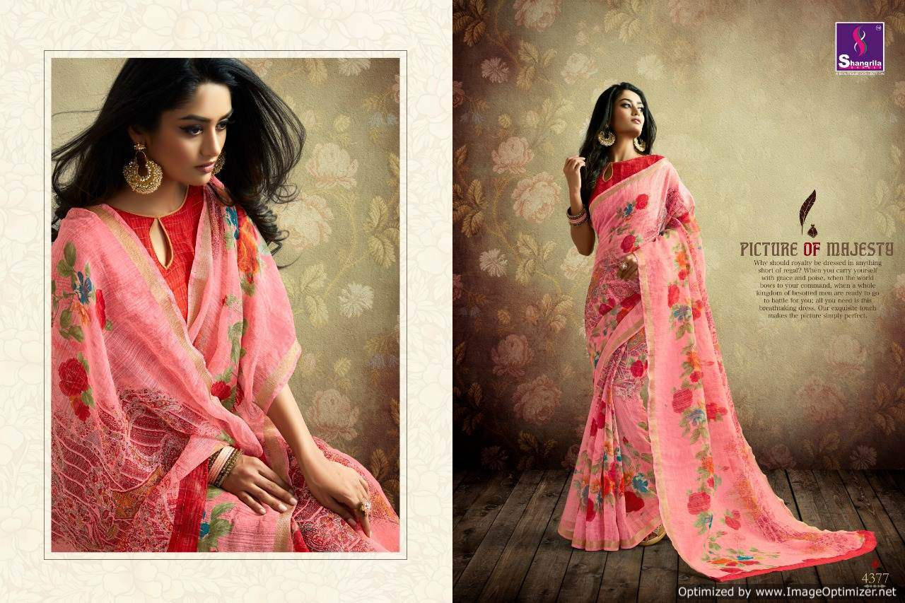 Shangrila Aaradhna Cotton 2 collection 6
