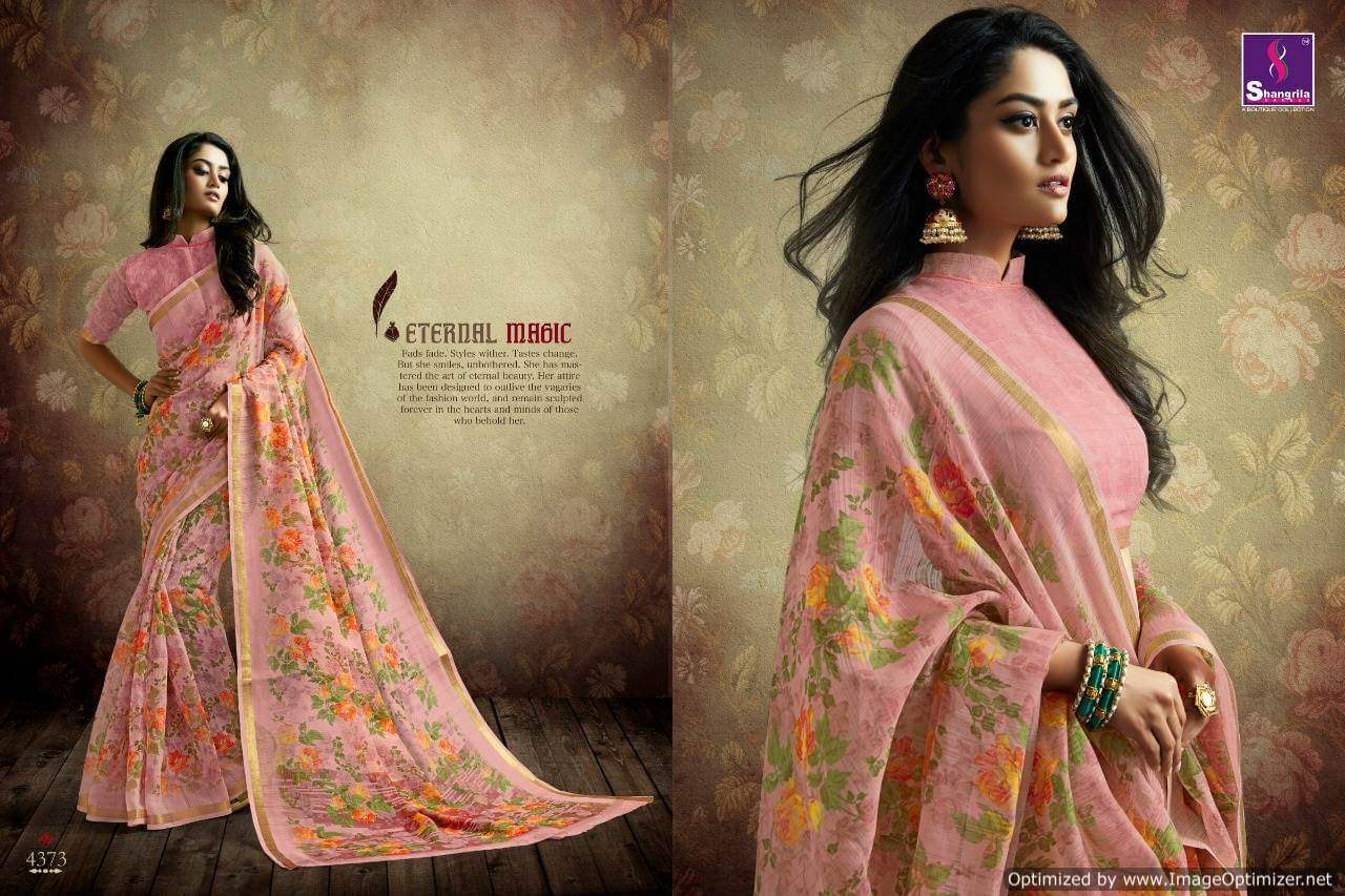 Shangrila Aaradhna Cotton 2 collection 3